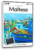 Instant Maltese (PC/Mac)