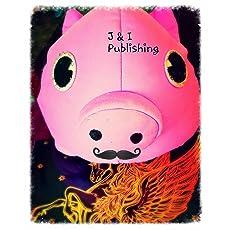J and I Publishing
