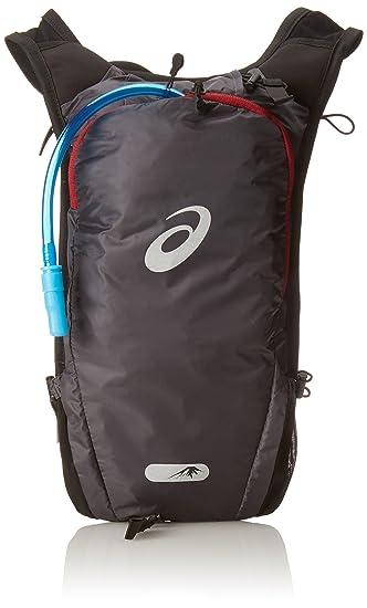 asics fujitrail rucksack