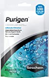 Seachem Purigen for Freshwater & Saltwater