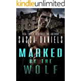 Marked by the Wolf (Claimed Mates Book 2)