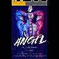 ANGEL (Fallen Angel Book 3) (English Edition)