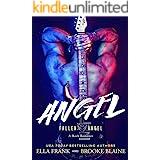 ANGEL (Fallen Angel Book 3)