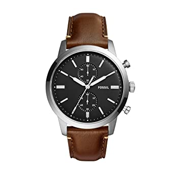 Fossil Mens Watch(Model: FS5280)