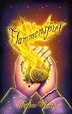 Zauber der Elemente - Flammenspiel: Prequel