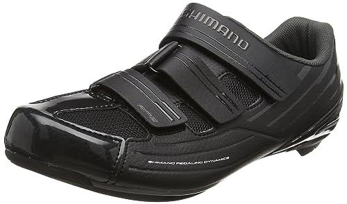 SHIMANO Rp2, Zapatillas de Ciclismo de Carretera Unisex Adulto: Amazon.es: Zapatos y complementos