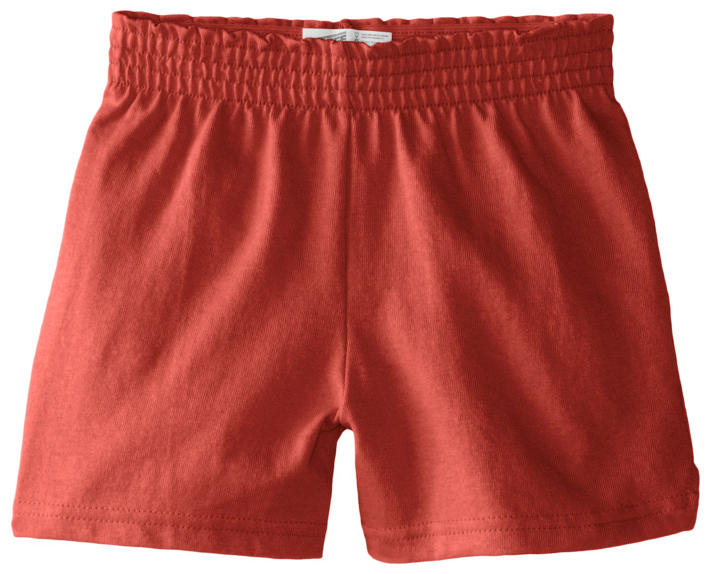 Soffe Big Girls' New Soffe Short Soffe Girls 7-16 3737G