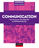 Communication (Openbook)
