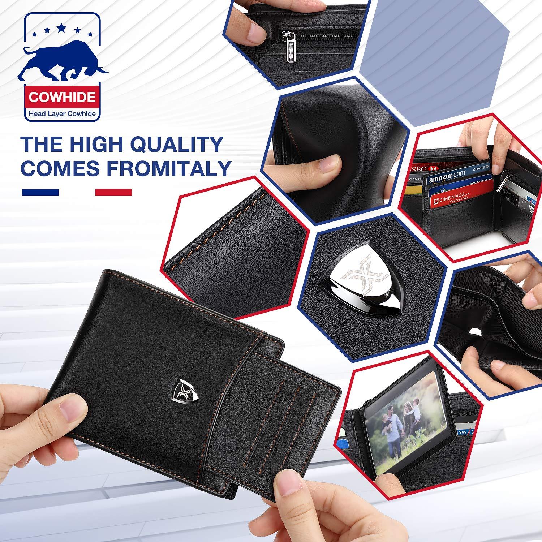 Konikon Lot de 2 Supports de capteur PDC pour Audi BMW Peugeot Renault Skoda Seat VW