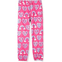 Hatley Rain Pants Pantalones para Lluvia para Niñas