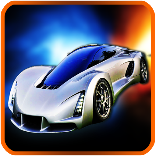 Knight Drift Racing Game: Build on your Racing Skills in the