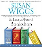 The Lost And Found Bookshop [Unabridged CD]