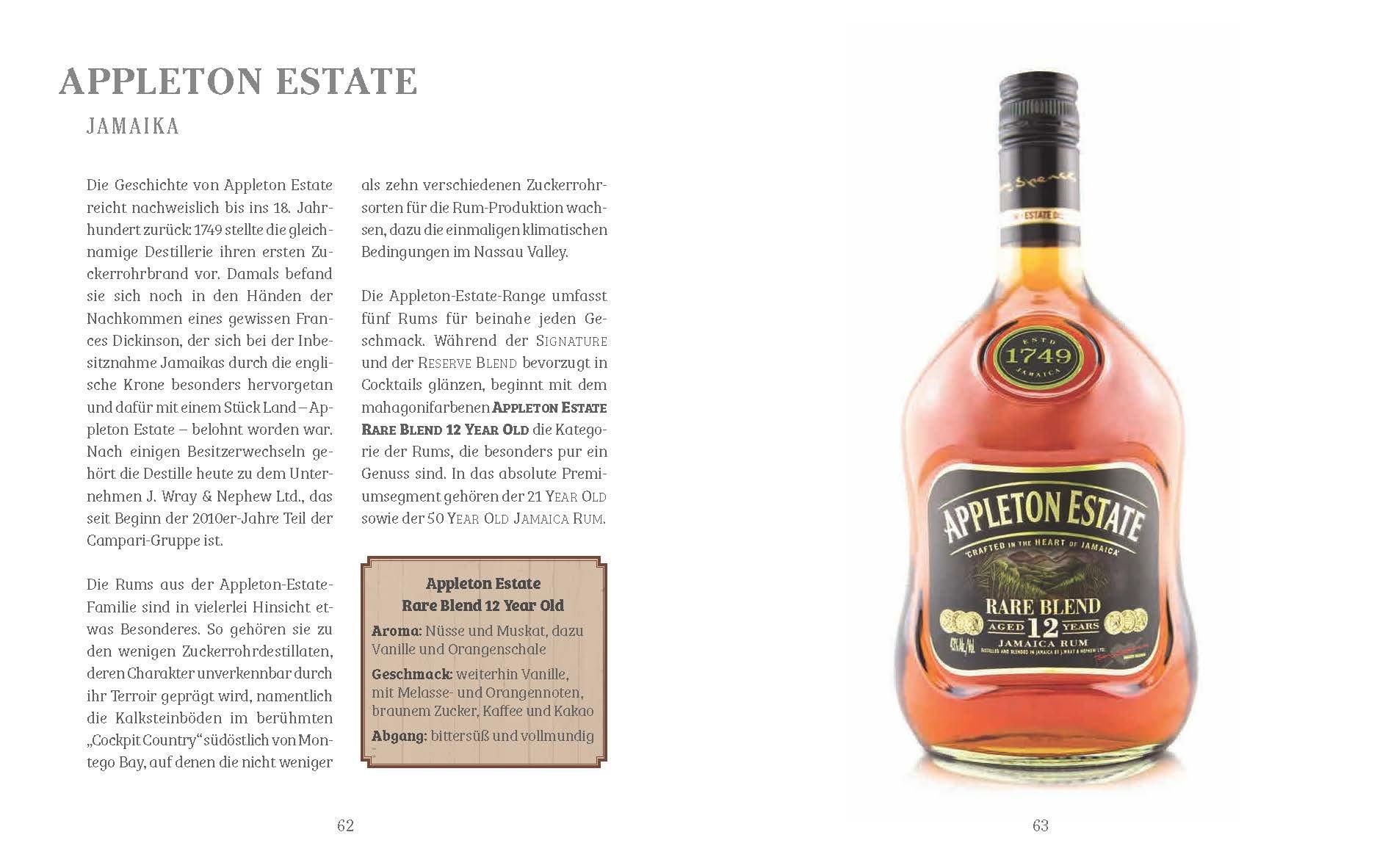 Lowis, U: Rum: Amazon.es: Lowis, Ulrike: Libros en idiomas ...