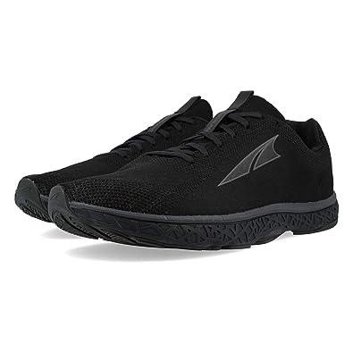 separation shoes 822f6 4ff2b Altra Men's Escalante 1.5 Running Shoe: Amazon.ca: Shoes ...