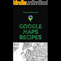 Fórmulas em Google Maps: Fórmulas práticas com a API JavaScript do Google Maps