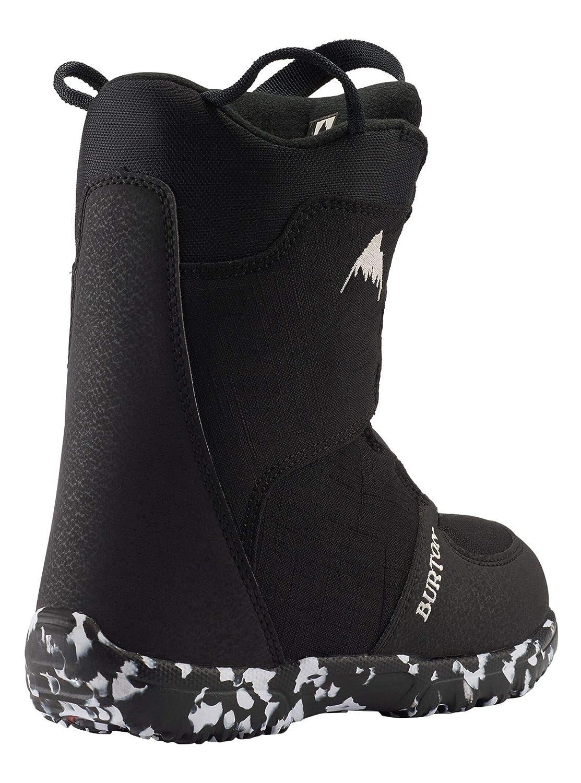 Burton Grom Boa Botas de Snowboard