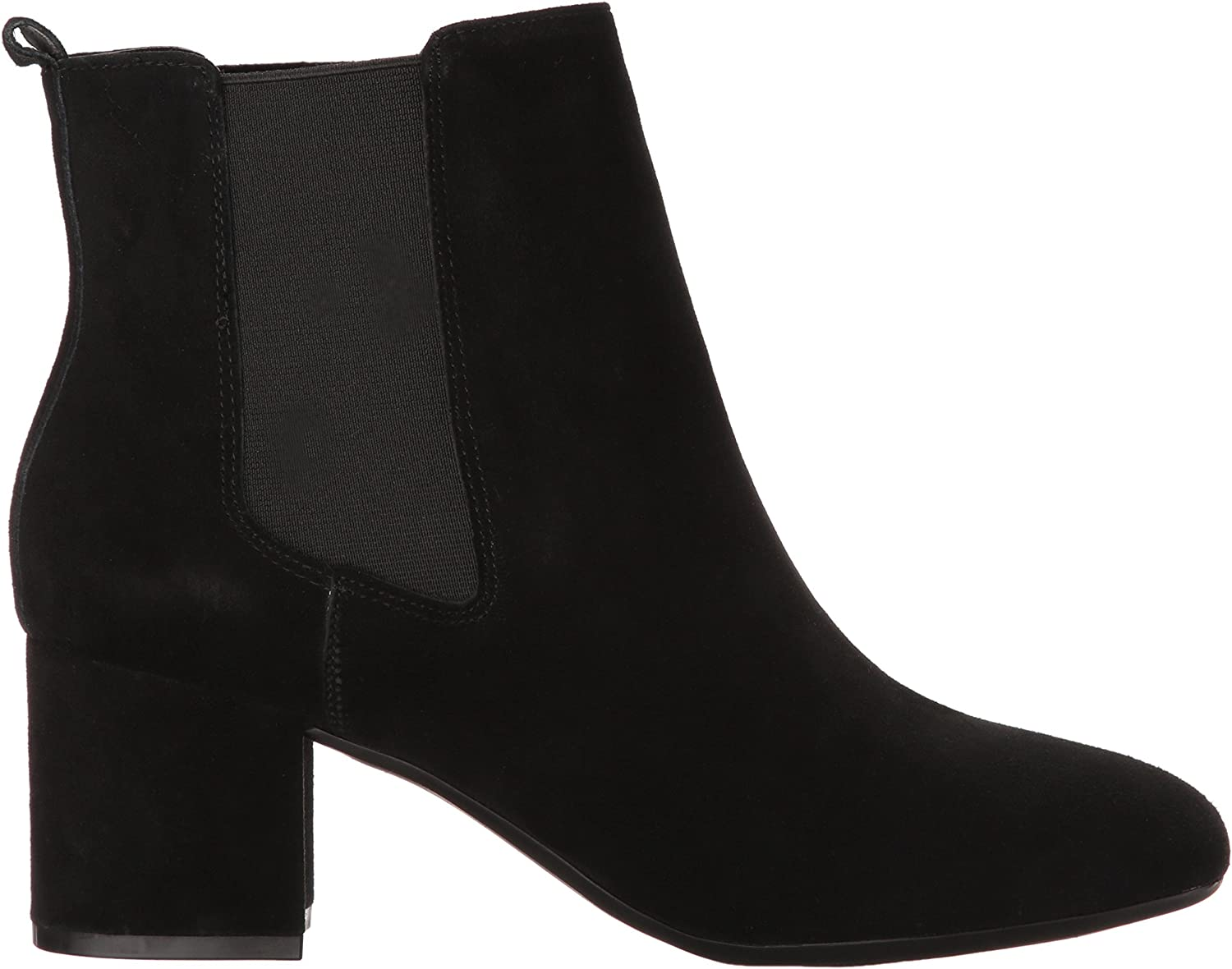 Aerosoles Womens Stockholder Boot