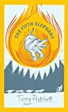 The Fifth Elephant: Discworld Novel 24