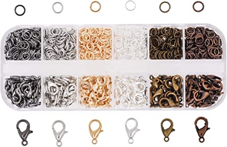 Stainless Steel  leather craft Rope figure Decorative cord pattern Stamp Tool