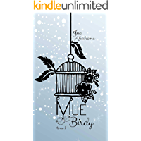 Mue (Birdy t. 1) (French Edition) book cover