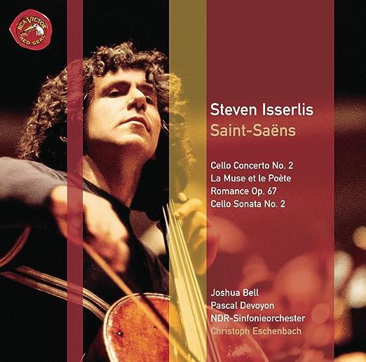 J.S Bach - Suites pour violoncelle - Page 7 81Q80oMfdTL._SX522_