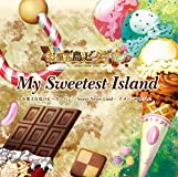 My Sweetest Island