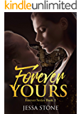 Forever Yours: Forever Series Book 1