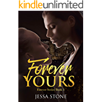 Forever Yours: Forever Series Book 1 book cover