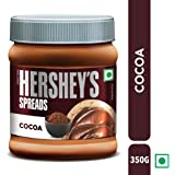 Hershey Spreads, Cocoa, 350g