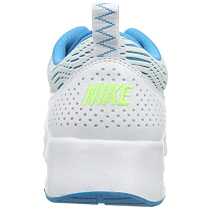 new arrivals 96418 21aa0 ... Nike Womens Air Max Thea EM Running Shoes 833887-100, ...