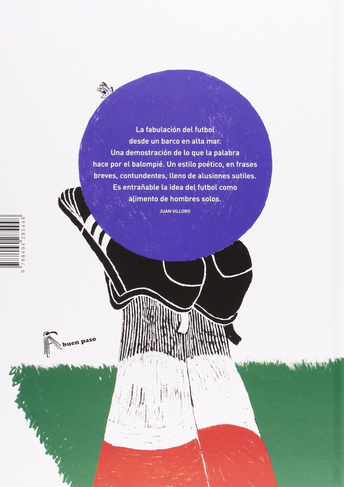 Desde los ojos de Lucas: Juan Carlos Quezadas García: 9788494285448: Amazon.com: Books