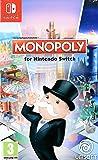 (Nintendo Switch)Monopoly for Nintendo Switch モノポリー [並行輸入品]