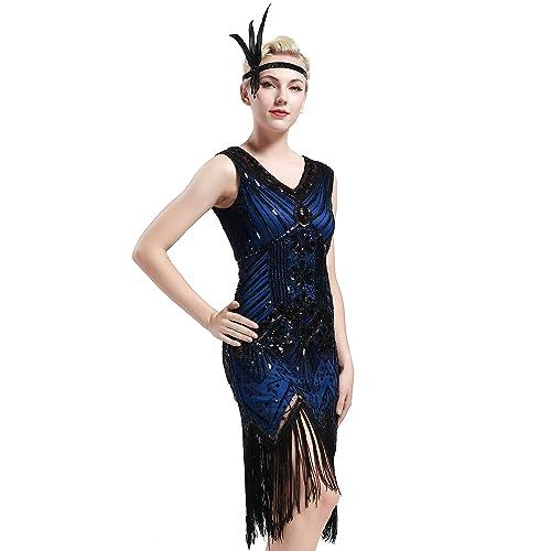 Gatsby Party: Amazon.de