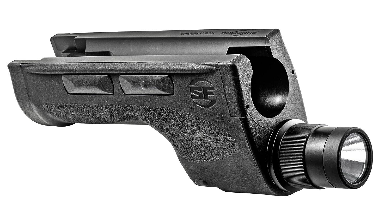 ForenddsfSeries Weaponlight Surefire Dedicated Led Shotgun K3ul1JTFc