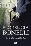 El cuarto arcano (Spanish Edition)