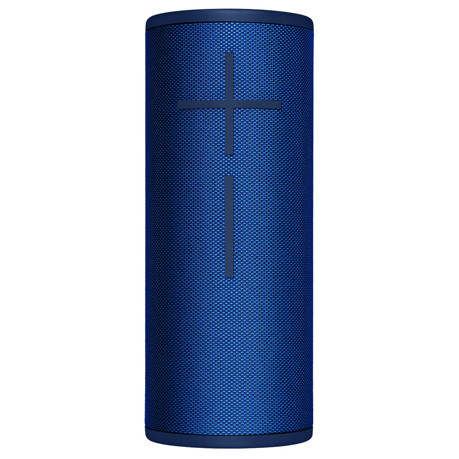 Ultimate Ears BOOM 3 Portable Waterproof Bluetooth Speaker - Lagoon Blue by Ultimate Ears