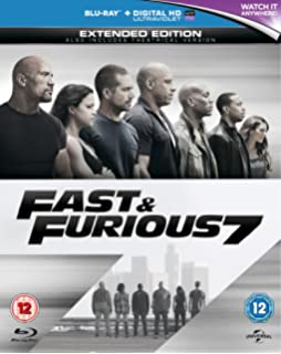 fast and furious 7 download in hindi movies counter