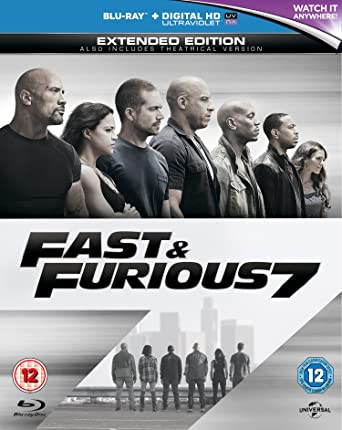 fast and furious 7 english movie mp3 songs download