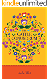 The Cattle Conundrum (Jameson Quinn Mysteries Book 2)