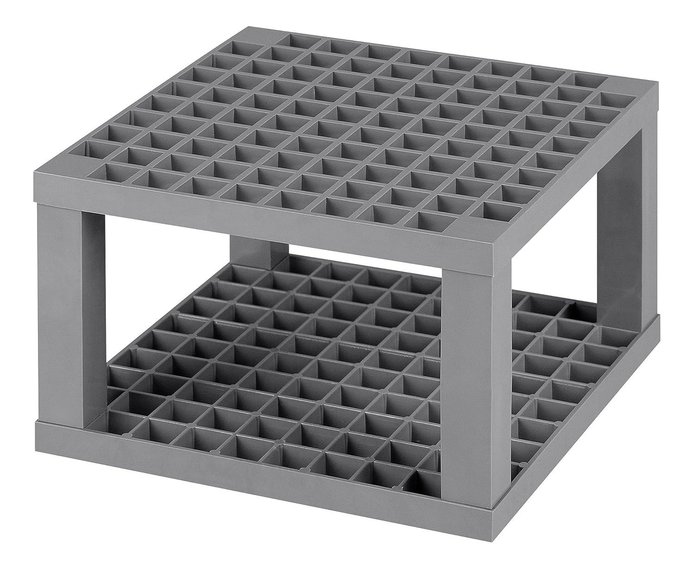 Tombow Dual Brush - Soporte de mesa para 96 rotuladores doble punta pincel AB-S