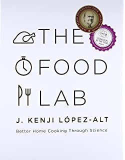Modernist cuisine at home nathan myhrvold maxime bilet the food lab better home cooking through science fandeluxe Gallery