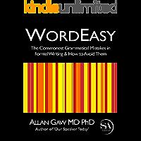 WordEasy