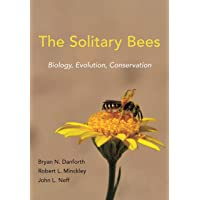 Solitary Bees: Biology, Evolution, Conservation