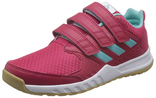 adidas Unisex Kinder Forta Gym Cf K Cg2680 Sneaker