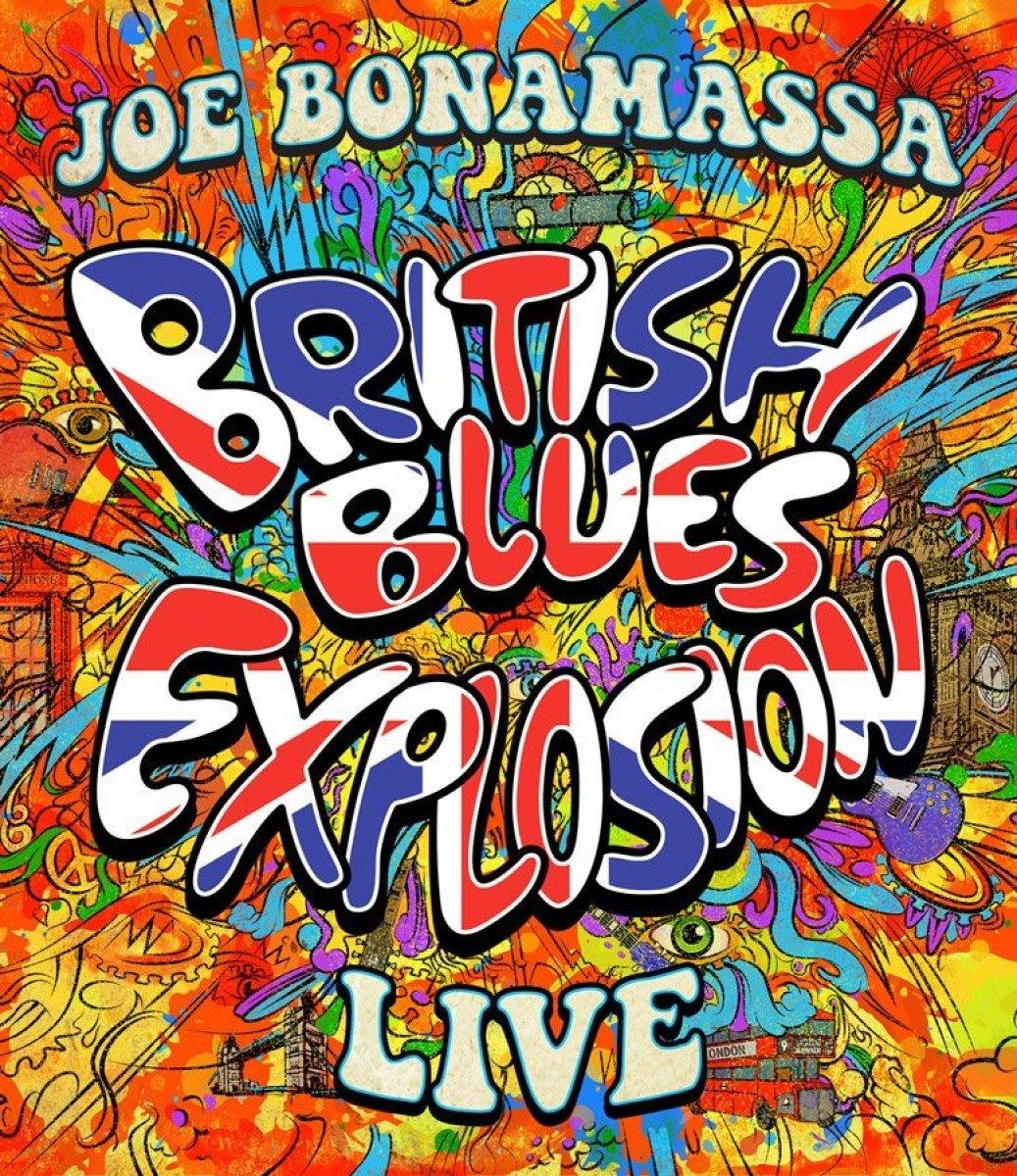 Fantastisch Blues Hinweise Färbung Seite Bilder - Entry Level Resume ...