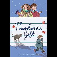 Theodora's Gift
