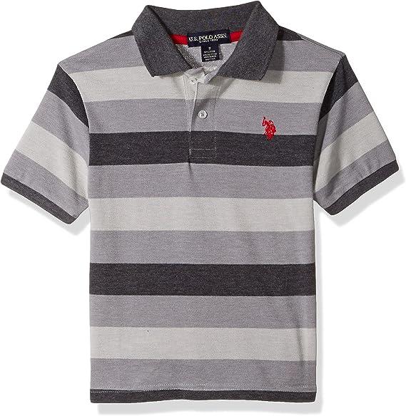 Polo Assn U.S Boys Short