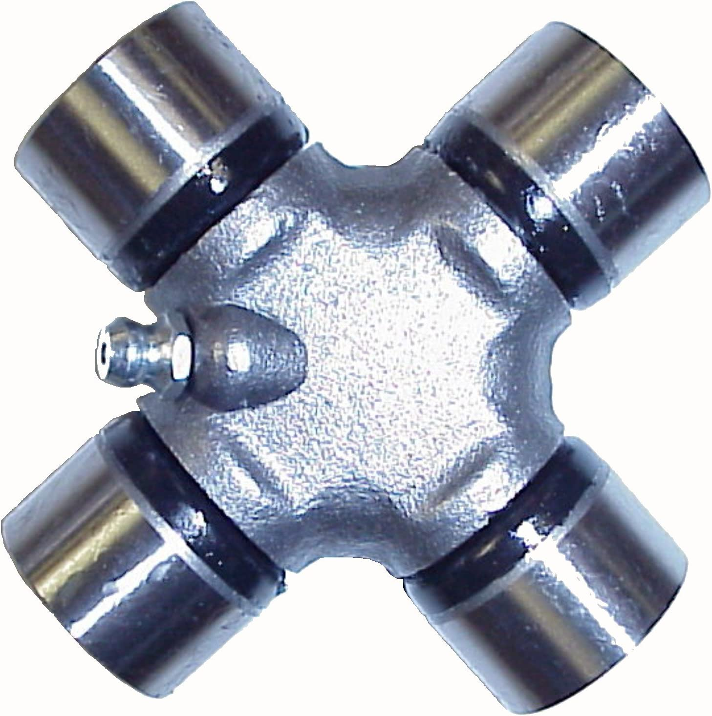 PTC PT1625 Universal Joint
