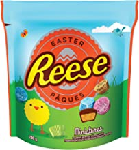Amazon easter store featured stores product details negle Gallery
