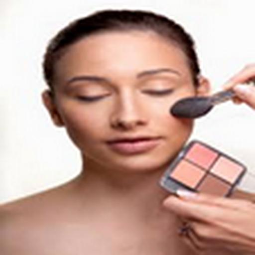 How To Apply Blush (Best Bronzer For Dark Skin)